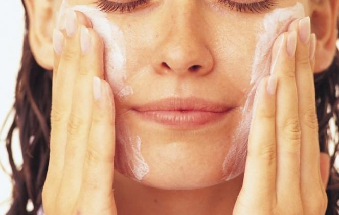 face_wash
