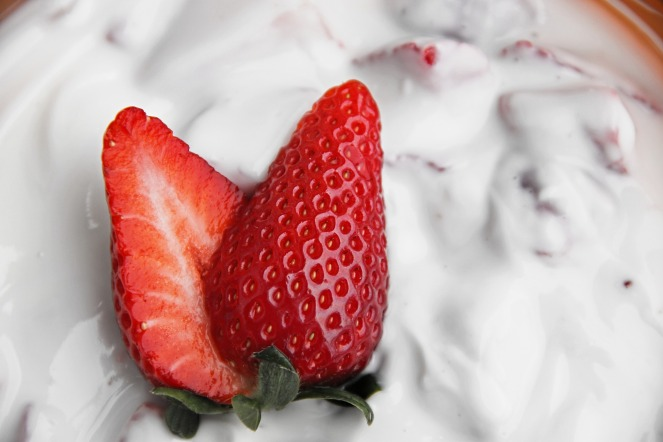 strawberry-quark-3305442_1920